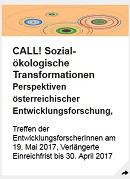 article_1903_verlaengerung_call_ef_iko_160.jpg