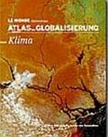 article_711_klimaatlas_w100_120.jpg