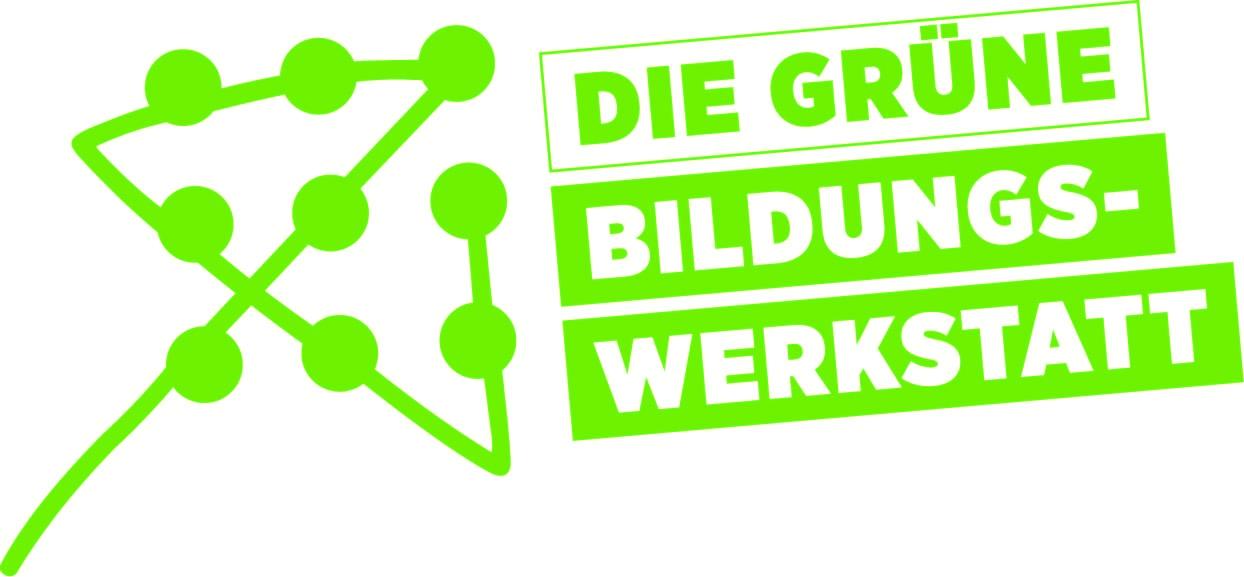 GBW_Logo_CMYK.jpg