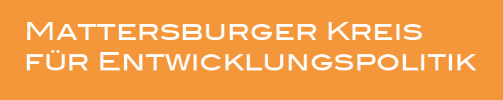 mk_logo.jpg