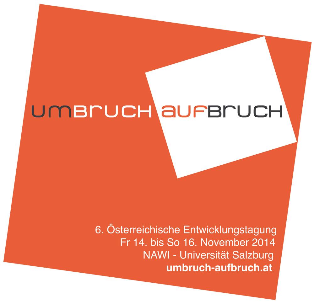 umbruchaufbruch_logomittext.jpg