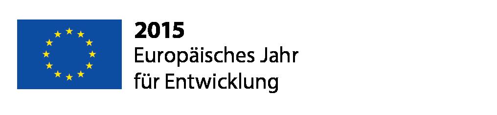 EYD_emblem_3lines_DE.png