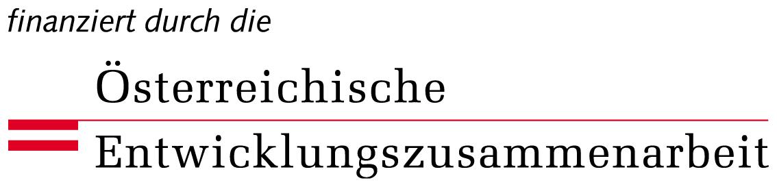 Oeza Logo_1.jpg