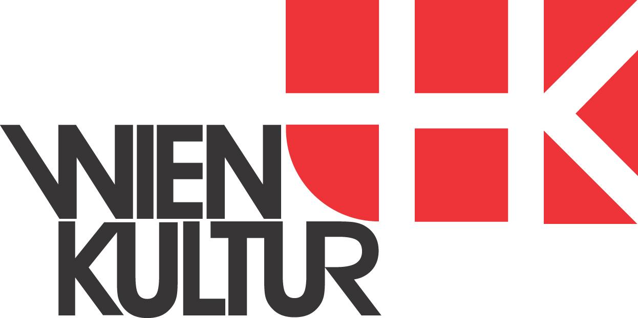 Wien_Kultur_MA7_Logo_rot.jpg