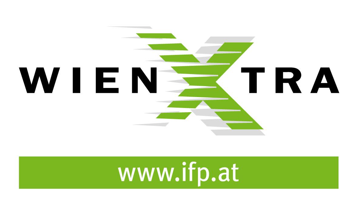 wx_ifp_Logo4c_gruen.jpg
